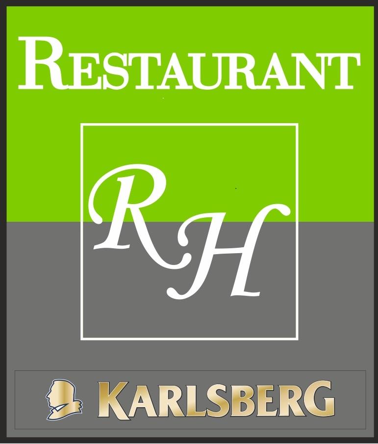 Restaurant Hirchenhahn
